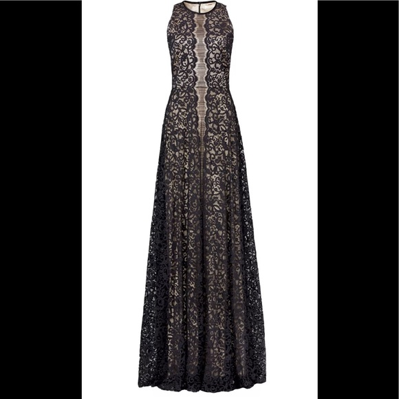 ERIN by Erin Fetherston Dresses & Skirts - Formal Dress Size 8 Erin Erin Fetherston AUTHENTIC